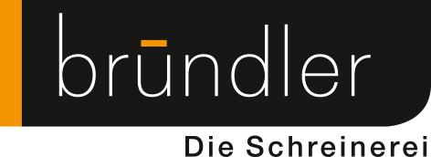 Schreinerei Bründler AG